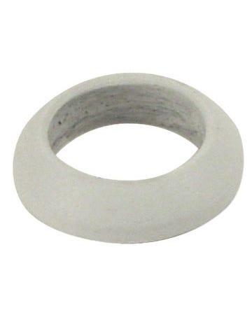 Pushrod Tube Seal 1200-1600cc or Waterboxer or CT