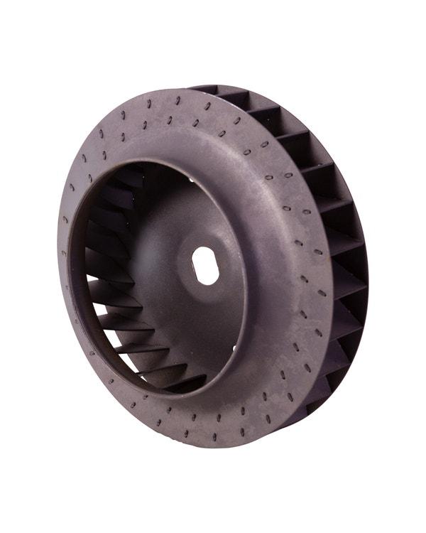 Cooling Fan 1300-1600cc Twin Port