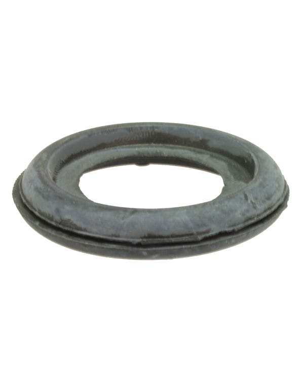 Grommet for Carburettor Pre-Heat Hose