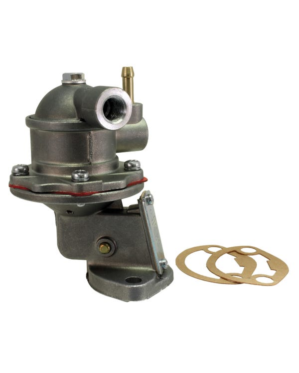 Fuel Pump for 108mm Pushrod 34hp 1200cc