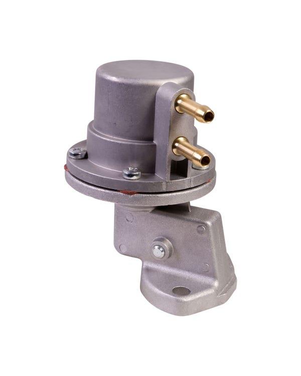 Fuel Pump for 108mm Pushrod Dynamo Type