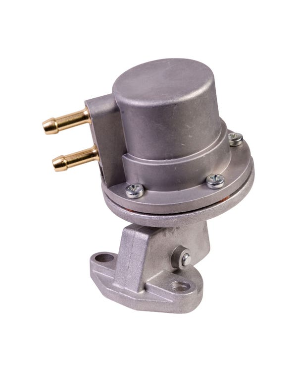 Fuel Pump for 100mm Pushrod Alternator Type