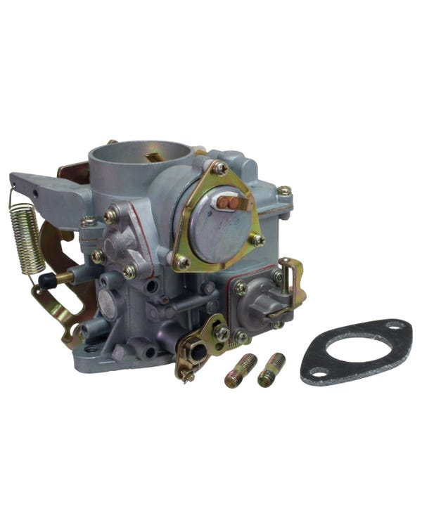 Carburettor 34 PICT 1600 Twin Port