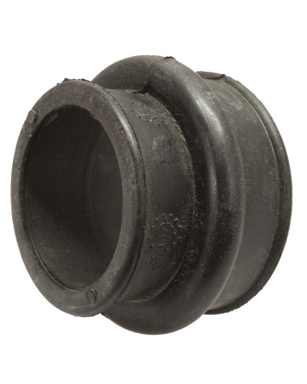 Inlet Manifold Rubber Connector 1300 - 1600cc