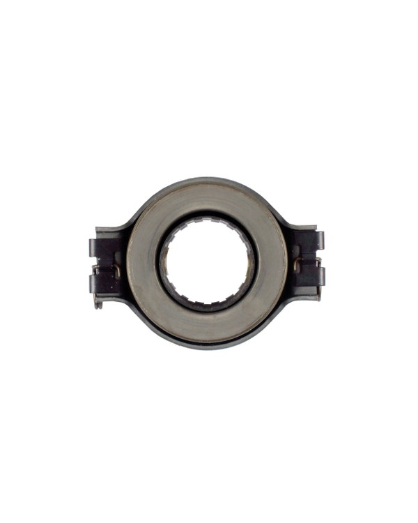 Clutch Release Bearing for Clutch without Centre Pad