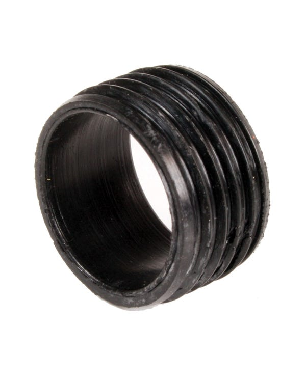 Rubber Bush for the Clutch Operating Shaft