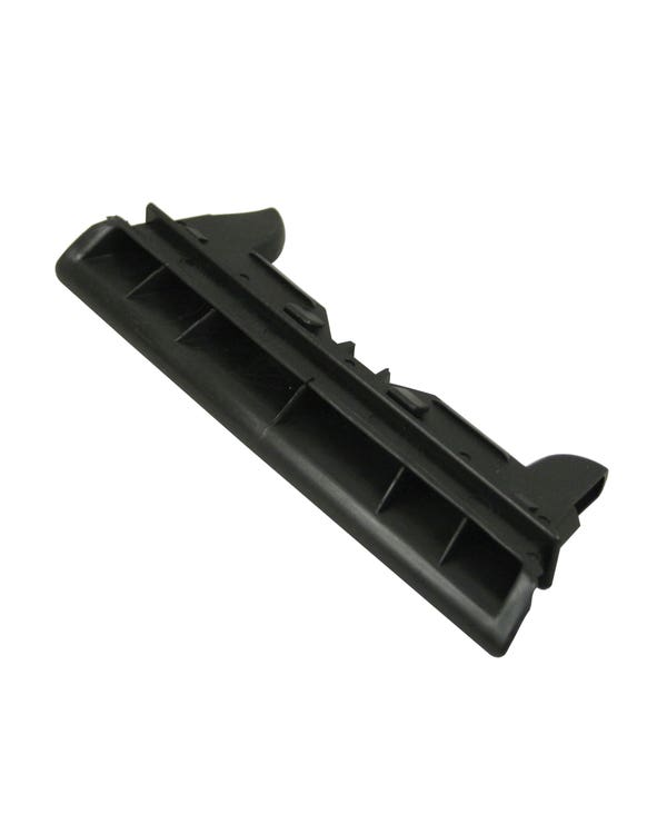 Centre Dashboard Vent Trim for Padded Dashboard