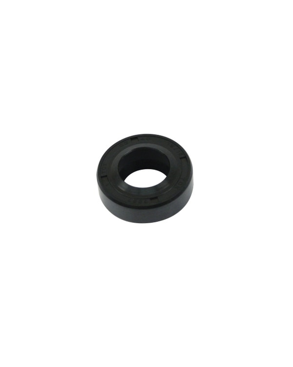 Oil Seal for Gearbox Input Shaft