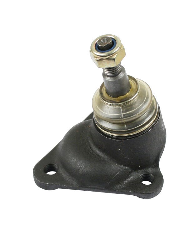 Front Ball Joint to fit all 1302 Models and 1303 up to 1973