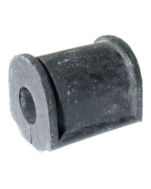 Gummilager, Stabilisator, vorne