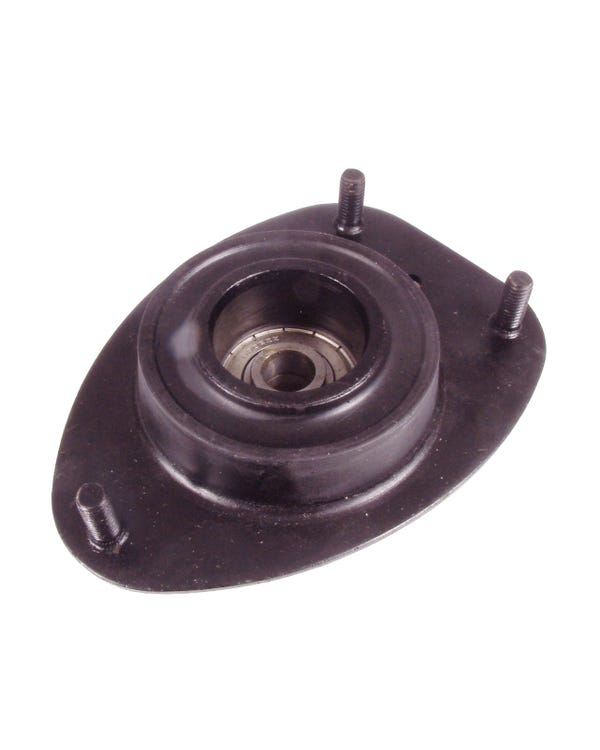 Front Suspension Top Mount, 1302 & 1303