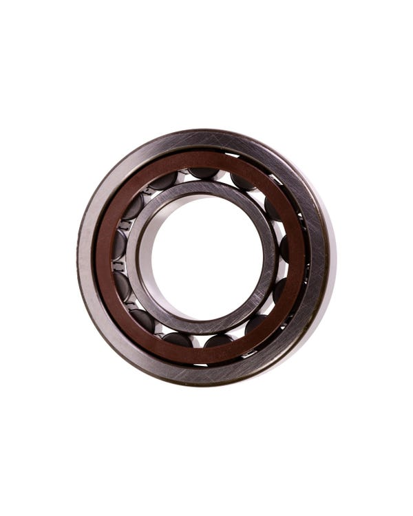 Wheel Bearing, Rear Outer for IRS