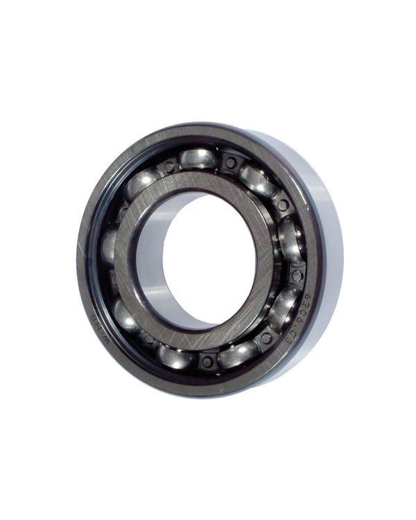 Wheel Bearing, Rear Inner for IRS