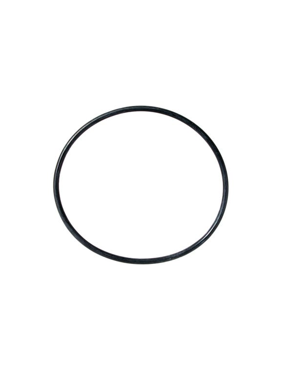 Drive Flange Cover O-Ring Seal for Swing Axle Suspension