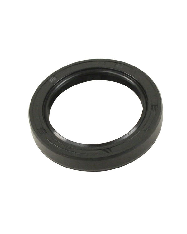 Rear Hub Seal for Independent or Swingaxle Rear Suspension