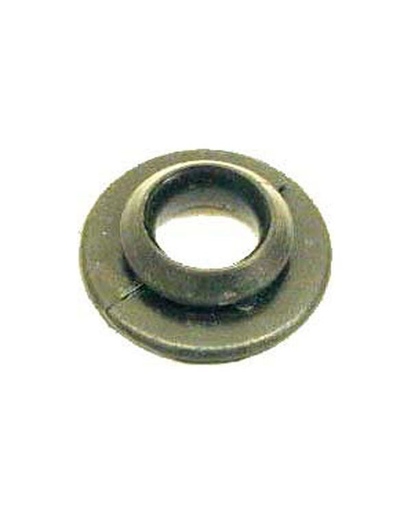 Rear Anti Roll Bar/ Z-Bar Guide Ring