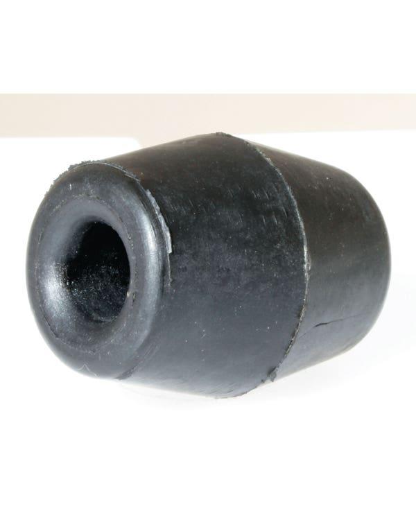 Gummilager, hinterer Stabilisator