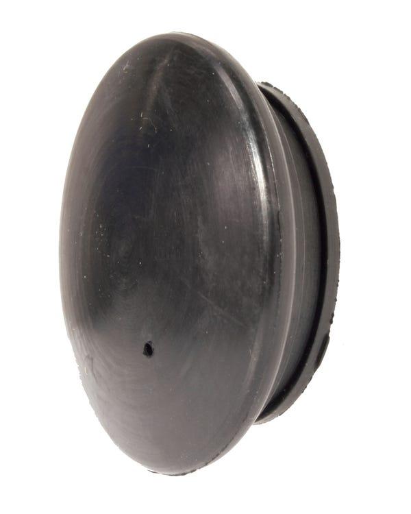 Kappe für Bremsflüssigkeitsbehälter