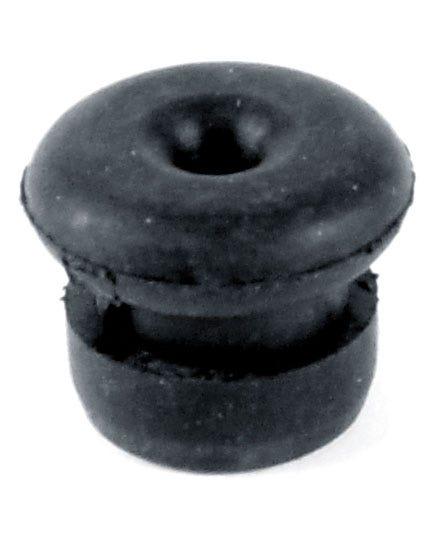 Brake Master Cylinder Plug 4/16mm