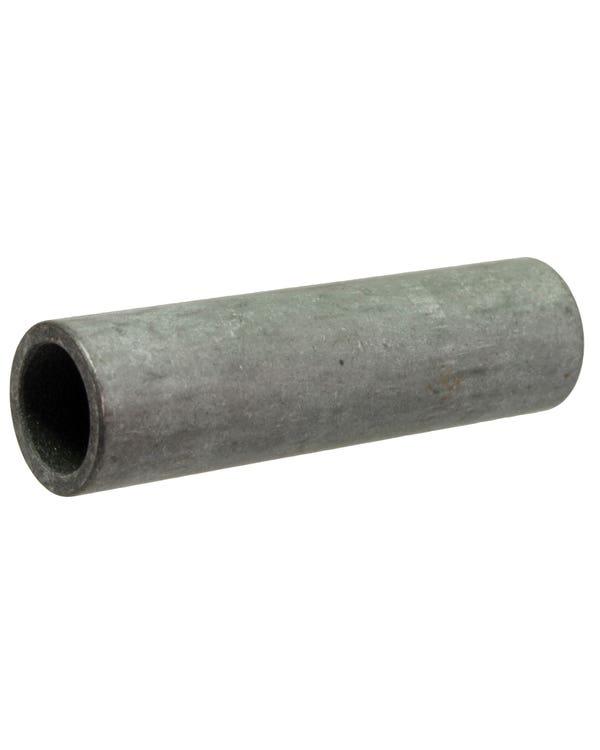 Brake Master Cylinder Spacer Tube 1302/3