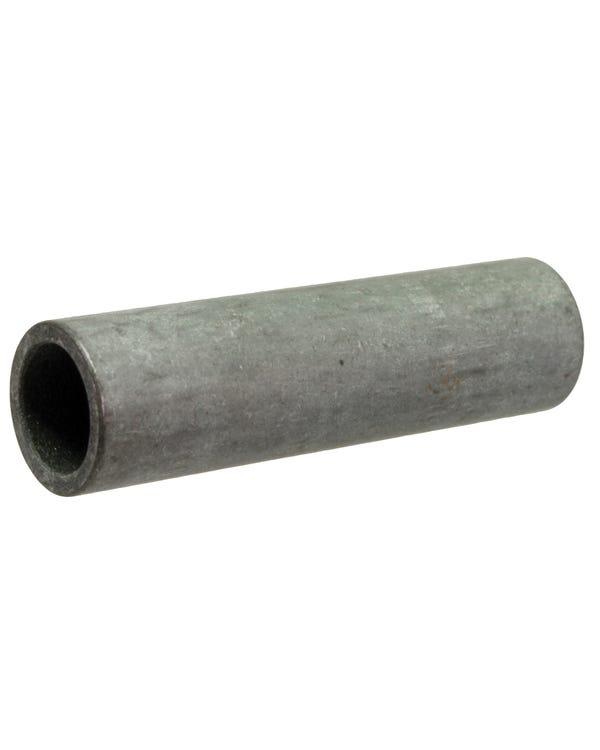 Tubo de separador de cilindro maestro de frenos sin servo, 1302/3