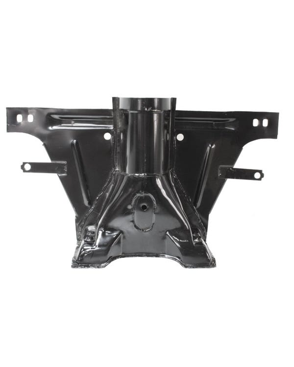 Complete Frame Head