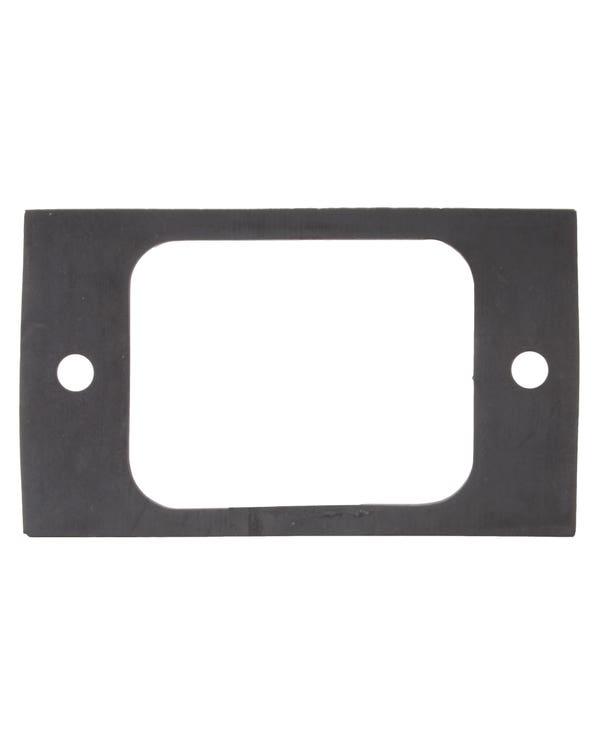 Frame Head Cover Gasket