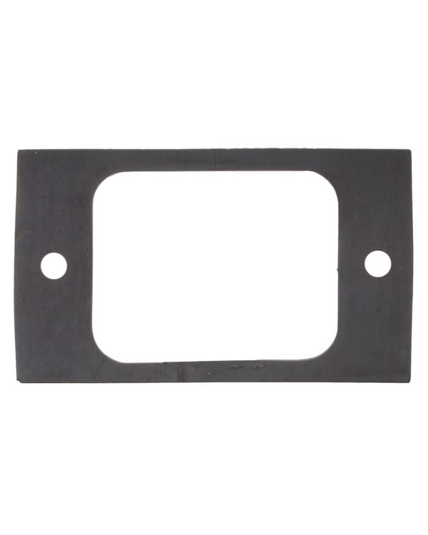 Frame Head Cover Gasket