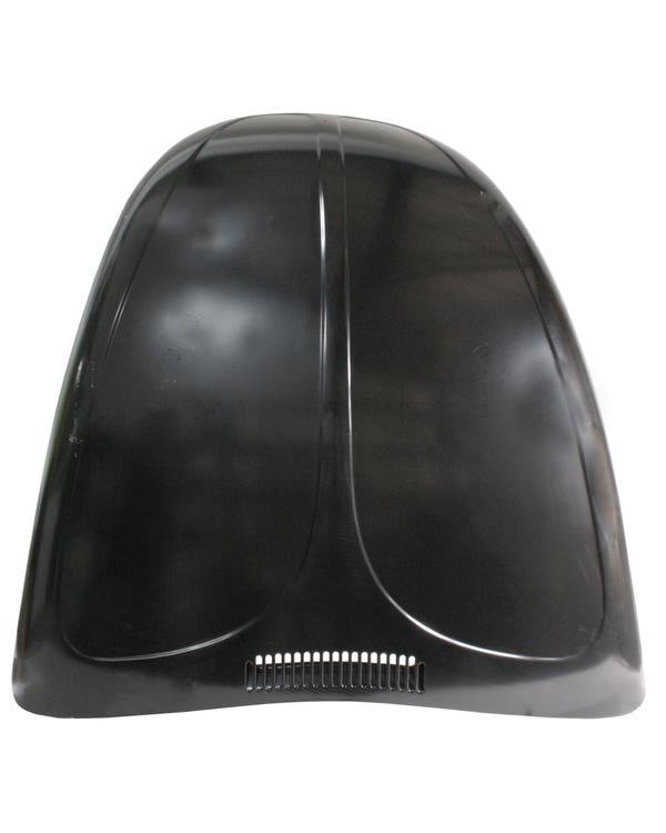 Bonnet for 1300-1600 Models