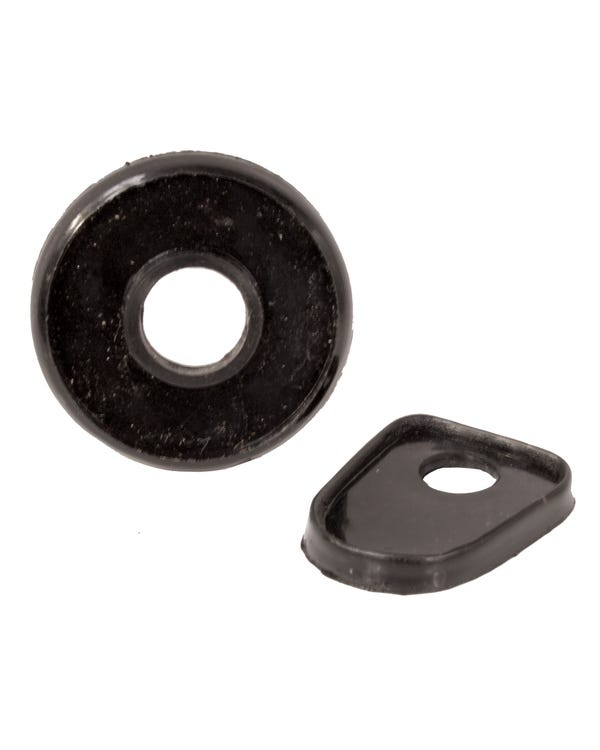 Bonnet Handle Gasket Kit