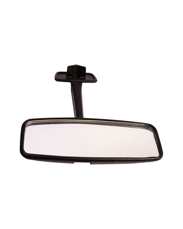 Rear View Mirror for Left Hand Drive