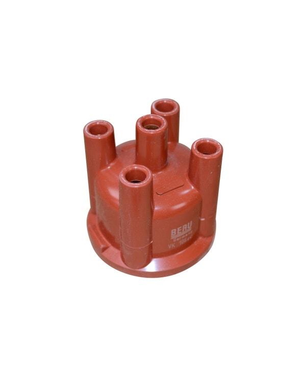 Distributor Cap, for Bosch Distributors, Best Quality