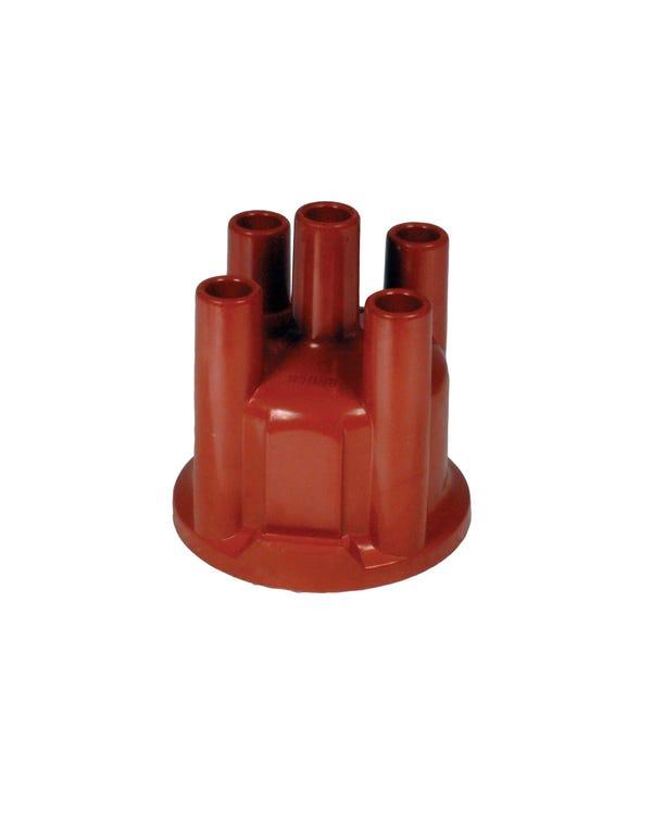 Distributor Cap, for Bosch Distributors, Reproduction