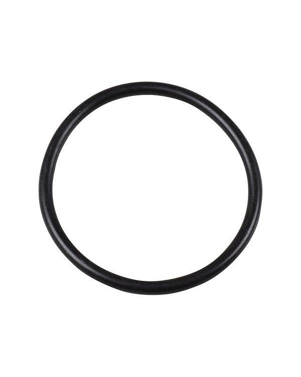 Fuel Gauge Sender Unit O-ring Seal