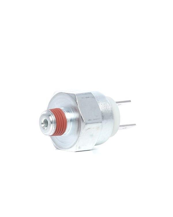 Brake Light Switch 2 Pin Best Quality