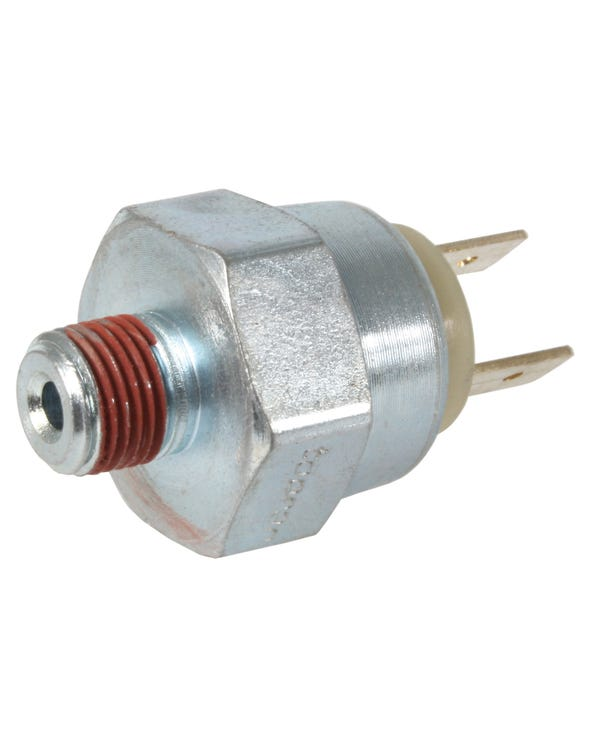 Brake Light Switch 2 Pin