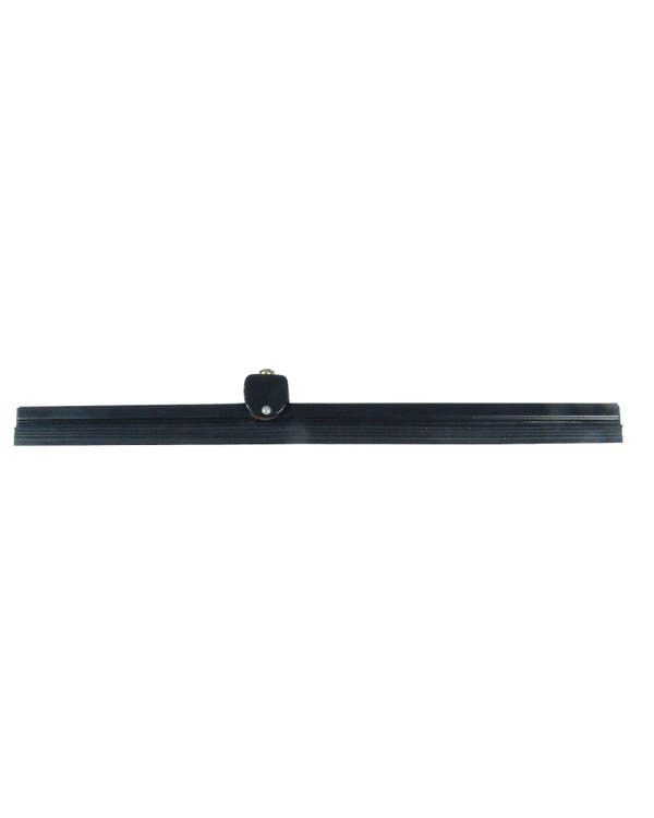 Original Style 10 inch Black Wiper Blade