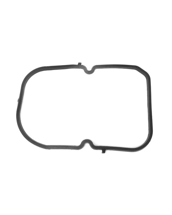 Automatic Transmission Sump Gasket