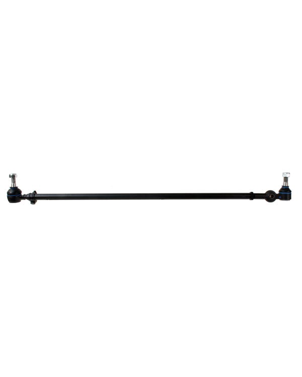 Tie Rod Long Complete for Left Hand Drive