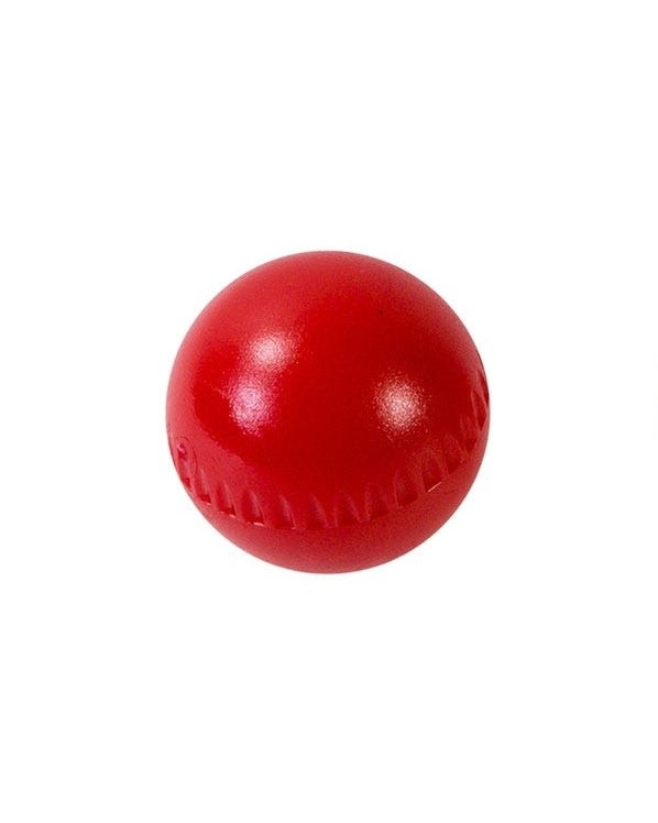 Heater Lever Knob in Red