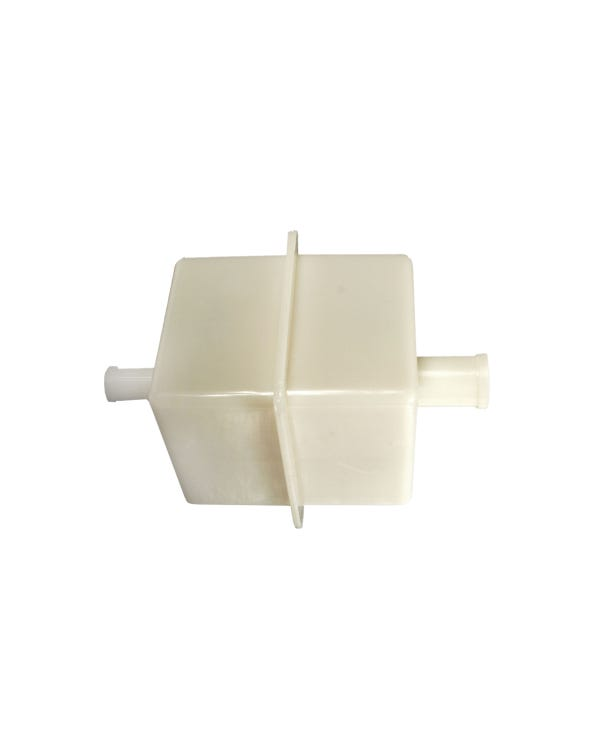 Fuel Filter for Fuel Injected Air Cooled Engines