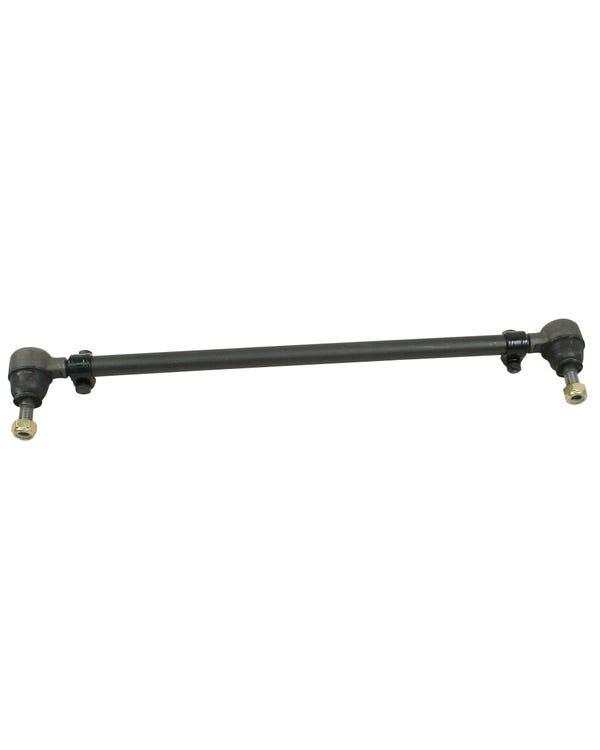 Adjustable Tie Rod for 1302 & 1303 Models