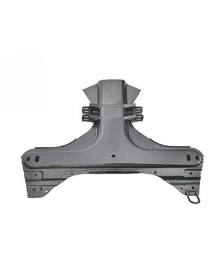 Frame Head for 1302 and 1303