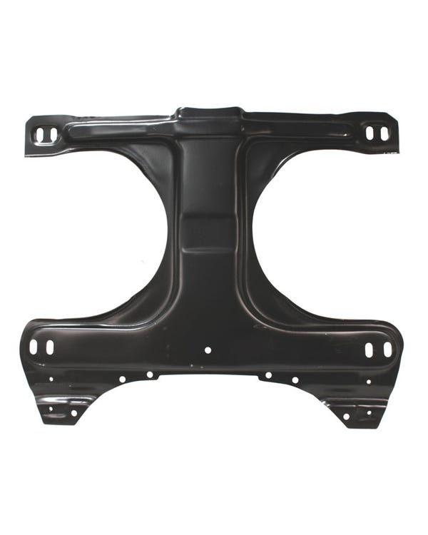 Frame Head Bottom Plate for 1302 and 1303