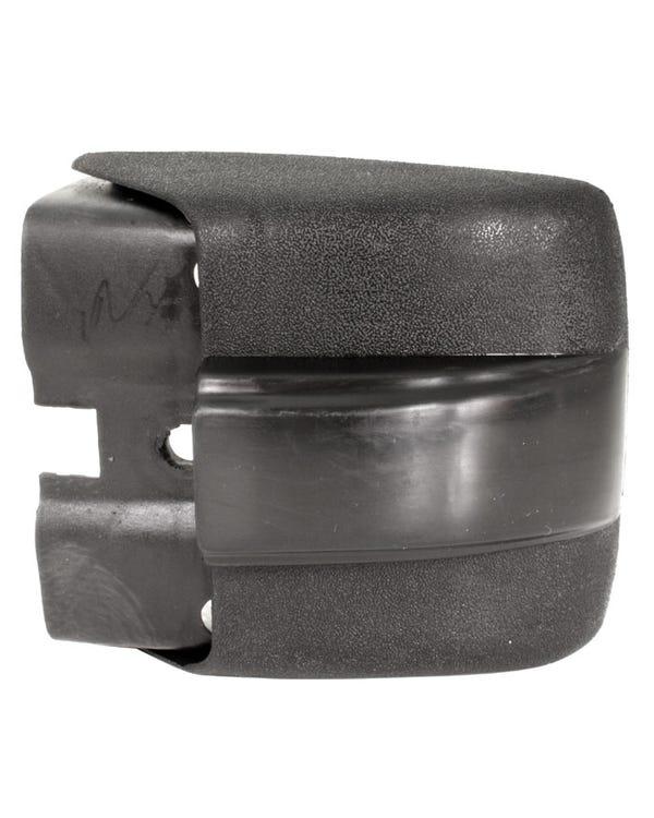 Bumper Moulding for US Spec Front Corner