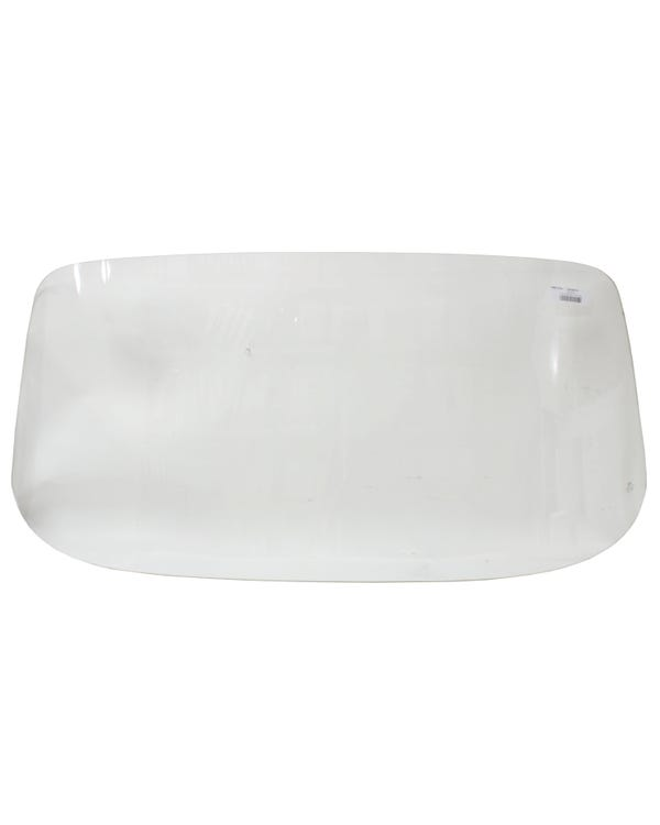 windshield Non Tinted for 1303 Models Only
