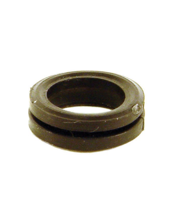 Wiper Spindle to Body Seal