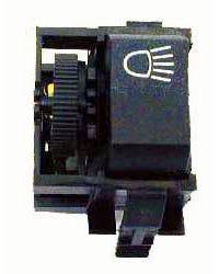 Interruptor Luz delantera. 1303