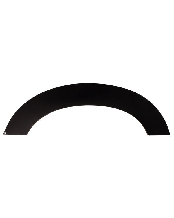 Rear Wheel Arch for the Left or Right