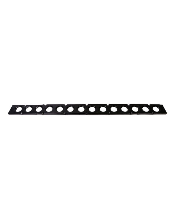 Cabrio Inner Rocker Panel Strengthener to fit the Left Hand Side of the Vehicle